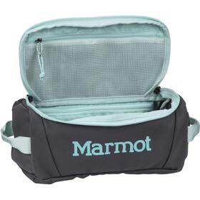 Marmot Mini Hauler - Accessoire de rangement - noir